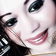 ramzv461's profile photo