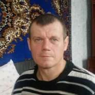 olegg306's profile photo