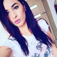 rusuzina6's profile photo