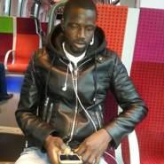 moussas167's profile photo