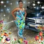 isemisej's profile photo