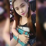 jelined's profile photo