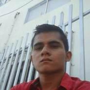 sun_sutg's profile photo
