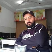 amaram39's profile photo
