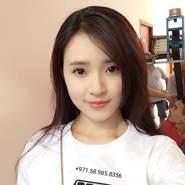 linda_sang's profile photo