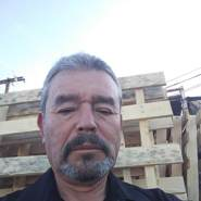 juanh681's profile photo