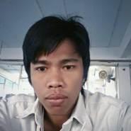 theerayutp4's profile photo