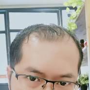 arzphoenix's profile photo