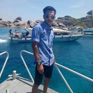 user_pkh28139's profile photo