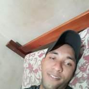 jefersonbrites's profile photo