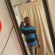 pedroa1318's profile photo