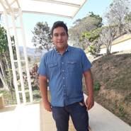 MarcoBlanco08's profile photo