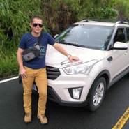 jonnya39's profile photo