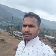 guddul7's profile photo