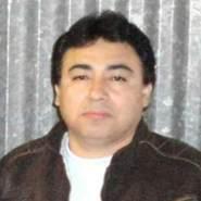 jhony_tomy3's profile photo