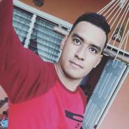9328boris's profile photo