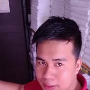 hajip423's profile photo