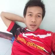 user_xfdwt08437's profile photo