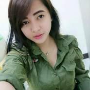 amnda1239's profile photo