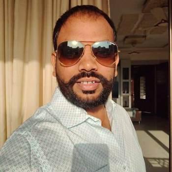 vishalp430_Gujarat_Svobodný(á)_Muž