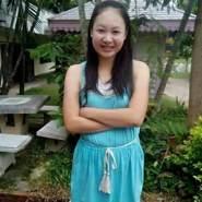 tte207's profile photo