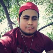 adrianvillalba4's profile photo