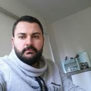 asemt326's profile photo