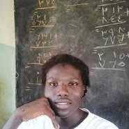 bilaln58's profile photo