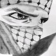 musam214's profile photo