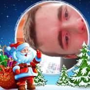 scottg93's profile photo