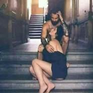 hasipd1's profile photo