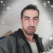 mariusr68's profile photo