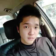 miss_u_everyday's profile photo