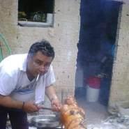 kostasa23's profile photo