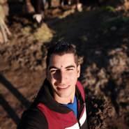 mahmoude1629's profile photo