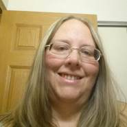 marys271's profile photo