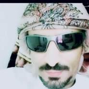 q1w2345's profile photo