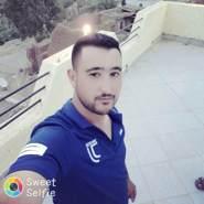 ajahoum's profile photo