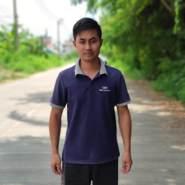 mojo125's profile photo