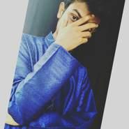 udaym269's profile photo