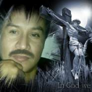 jorgeamor486's profile photo