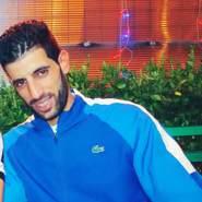 houarim37's profile photo