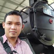 atwelaaron18's profile photo