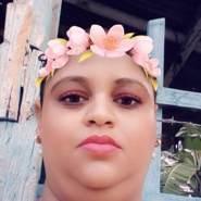 reynap26's profile photo