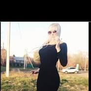 likaaa_16's profile photo
