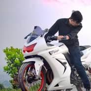 ekaw051's profile photo