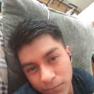 valenm30's profile photo