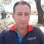 wilsonj205's profile photo