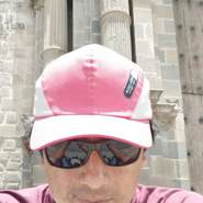 leontkd's profile photo