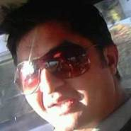 mfarrukhilyas's profile photo